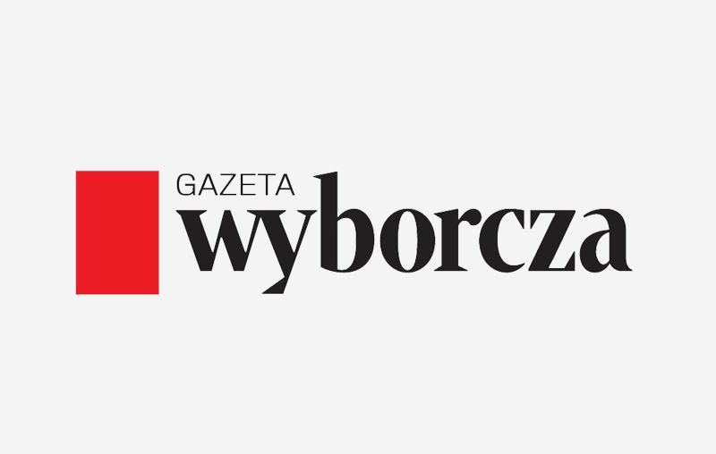 Potentat elektroniczny z Włocławka – Gazeta Wyborcza