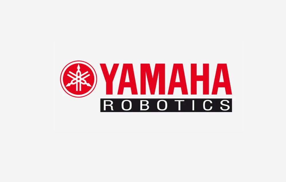 RENEX dystrybutorem robotów YAMAHA Robotics