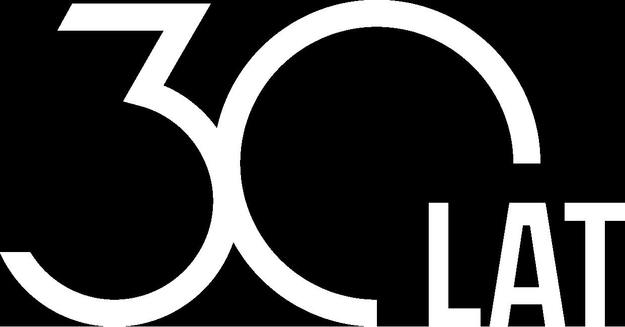 30 Lat RENEX