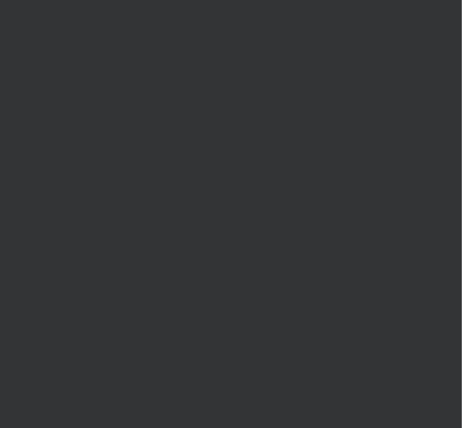 Lutownice, urządzenia produkcyjne, meble ESD, warsztaty, urządzenia inspekcyjne, roboty, pochłaniacze, linie produkcyjne