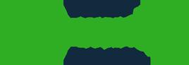 RENEX Soldering Championship logo
