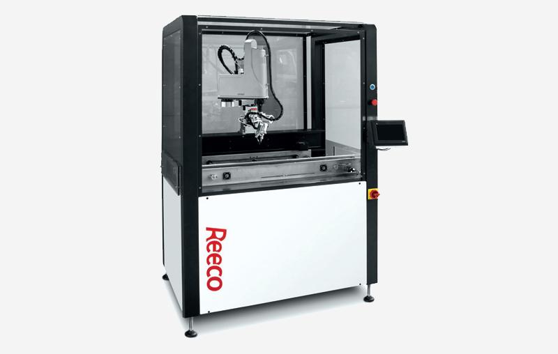 Robotyzacja produkcji w przemyśle elektronicznym