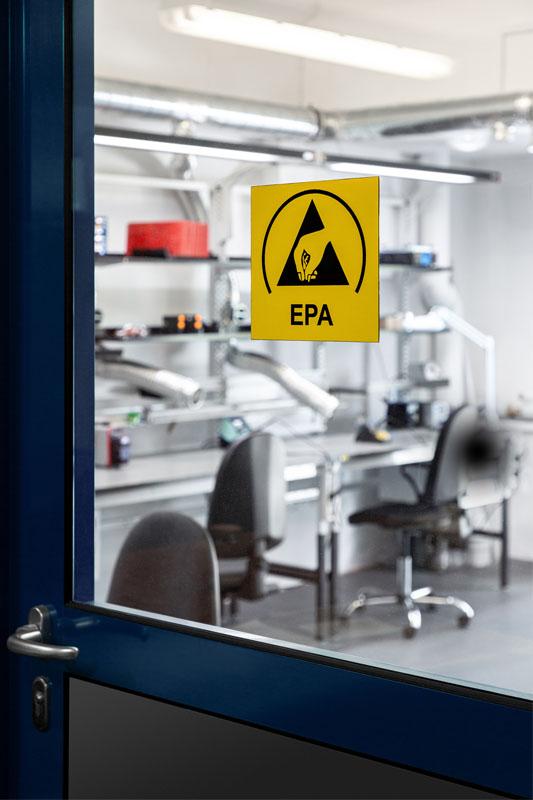 Strefa EPA