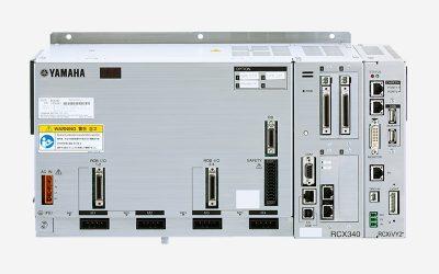 Yamaha Motor Europe wprowadza na rynek nowy system wizyjny RCXiVY2+